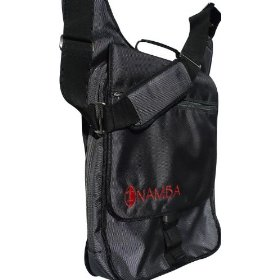 Namba Gear Kava Laptop Studio Bag 17