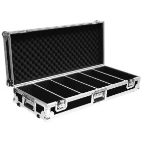 Marathon MA-CD150W Flight Ready Case