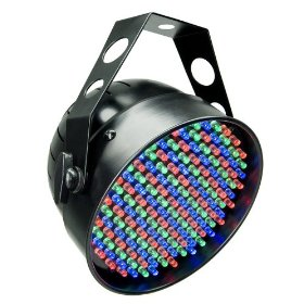 Chauvet Ledsplash 152b Lighting System