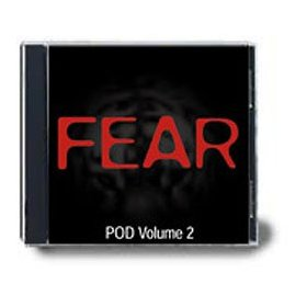 Fear - Pod Volume 2 (WAV/Acid)