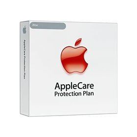 AppleCare for iMac