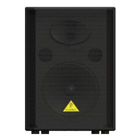 Behringer EurOlive VS1220 High-Performance 600-Watt PA Speaker with 12 Woofer And Electro-Dynamic Driver