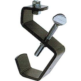 American DJ S-Hook S Style Mounting Clamp