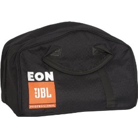 JBL EON10-BAG-1 Nylon Bag For 1st/2nd Gen 10