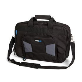 R16/R24 Travel Bag (made by Tourtek)