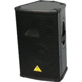 Behringer B1220PRO Unpowered Speaker Cabinet