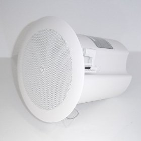 Atlas Sound FAP40T Ceiling Speaker, 4