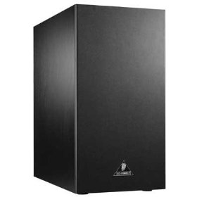 Behringer Truth B2092A Powered Subwoofer