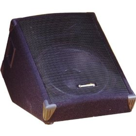 Community MVP15M Loudspeaker 2way 15