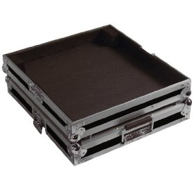 Odyssey FZPV14 Flight Zone Ata Case For A Peavey Pv14 Mixer