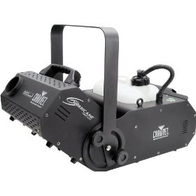 Chauvet H1800flex Lighting System