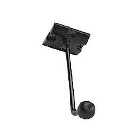 JBL Professional MTC-28/25CM - Mounting component - ceiling mountable