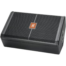 JBL SRX712M 12-Inch 2-Way Stage Monitor