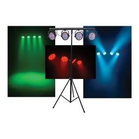 Chauvet MINI 4BAR