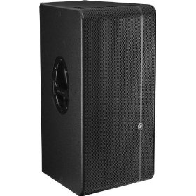 Mackie HD1531 15-inch 3-Way High-Definition Powered Loudspeaker