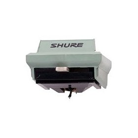 Shure SS39EJ Replacement Stylus for SC39EJ Cartridge SS39EJ