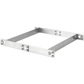 TOA HY-PF1WP Speaker Rigging Frame to Suspend HX-5 Speaker System from High Ceiling