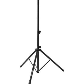 Ultimate JamStand JS-TS50