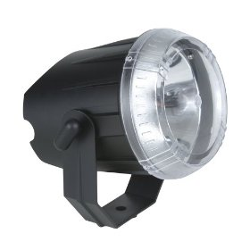 American DJ Big Shot 45 Watt Variable Speed Strobe Light