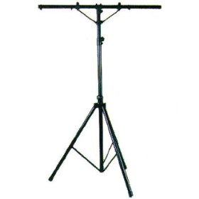 American DJ LTS-2 Twelve ft Heavy Duty Tripod Stand