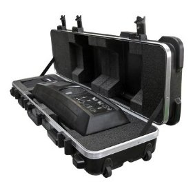 SKB Cases 1SKB-4009BP Case, Bose L1 Model II