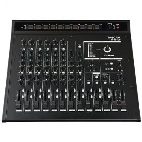 Tascam M-164Fx 16-Channel Analog Mixer