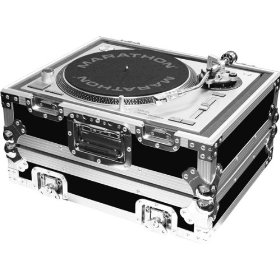 Marathon MA-1200E Flight Ready Case