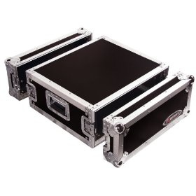 Odyssey FZAR4 Flight Zone 4 Space Ata Amp Rack