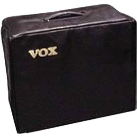 VOX VDC15 Amp Cover for Vox AC15 Amp