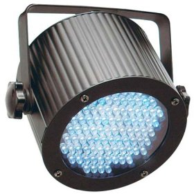 Chauvet LED Rain 36 - White spot