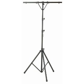 Odyssey LTP2 Tripod Stand With T-Bar