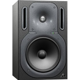 Behringer TRUTH B2031A Active Monitor (Single)