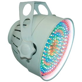 CHAUVET LED-PAR196 COLORSPLASHTM 196