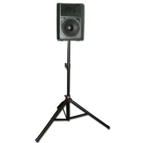 Choice Select Tripod Speaker Stand - Each