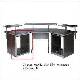 Config-u-raxx Studio Furniture Door