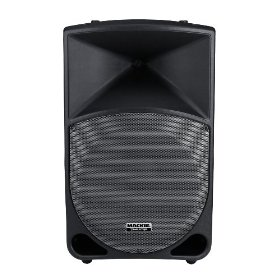Mackie Thump TH-15A 2-Way Powered Loudspeaker