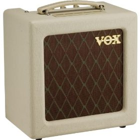 Vox AC4TV8 4-Watt 8
