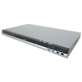 IView 6000KR Stand-Alone RMVB/RM DVD Player