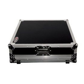 Odyssey FZ240024W Flight Zone Allen & Heath Gl2400 X 24 Ata Case