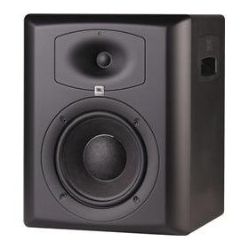 JBL LSR 6328P Near Field Active Studio Monitor