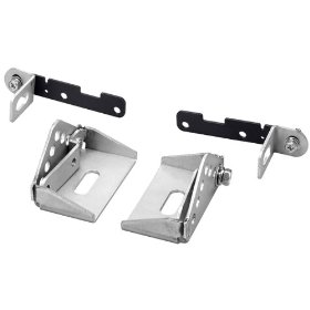 TOA HY-WM2WP Speaker Mounting Bracket Wall Ceiling Direct Mounting Bracket Mounts HX-5 Speakers