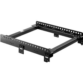 TOA SR-RF12 Rigging Frame Ideal for Used with SR-A12L, SR-A12S or SR-A18B Line Array Speakers