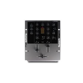 Numark X1USB Digital Scratch Mixer w/ USB