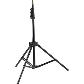 Westcott 750 Photo Basics 7.0-Foot Light Stand