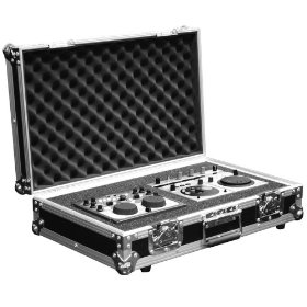 Marathon MA-LUC Flight Ready Case
