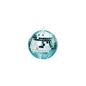 Chauvet Mirror Ball, 20 inch