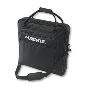 Brand New Mackie Travel Bag for 1604-vlz3 and 1604-vlz Pro