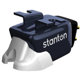 Stanton 500.V3 500 V3 Cartridge (Single)