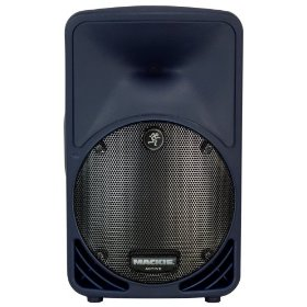 Mackie SRM350V2 102-way Compact SR Loudspeaker (Single Speaker)