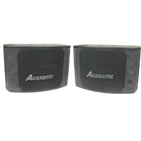 Acesonic SP-280 120W 8